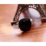 Gem Crystal Sparkling Finger Ring (1)-500x500