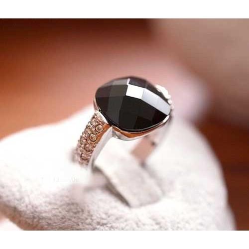 Gem Crystal Sparkling Finger Ring (2)-500x500