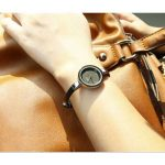 Kezzi-Watch-Hand-500x500