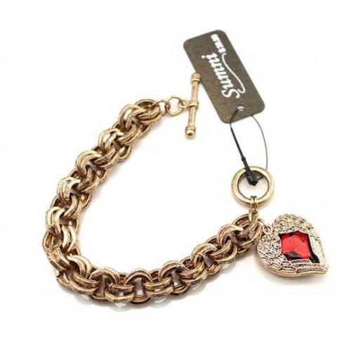 Red-Heart- Bracelet (1)-500x500