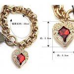Red-Heart- Bracelet (2)-500x500