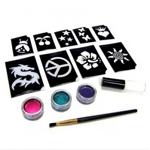 Tattoo-Kit (3)-500x500