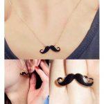 Vintage Mustache Jewelry Set (1)-500x500