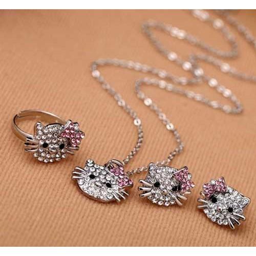 hello-kitty-jewelry (1)-500x500