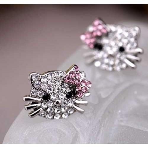 hello-kitty-jewelry (3)-500x500