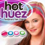 hot-huez-(1)-500x500