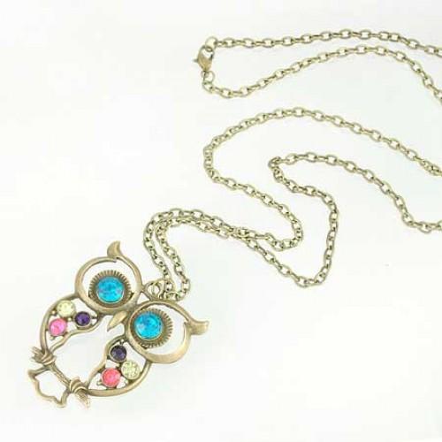owl-necklace-1-500x500