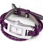 purple-rope-watch